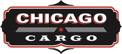 Chicago Cargo logo